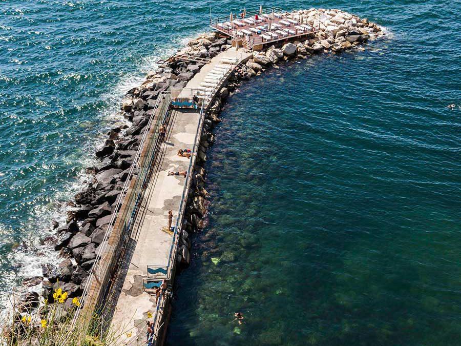 Spiaggia de La Cocumella 07