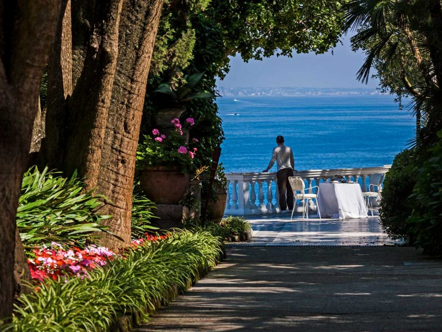 parco secolare hotel sorrento 06