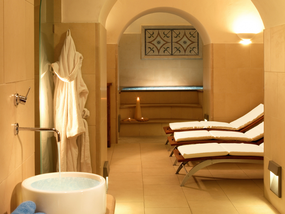 wellness hote sorrento 06