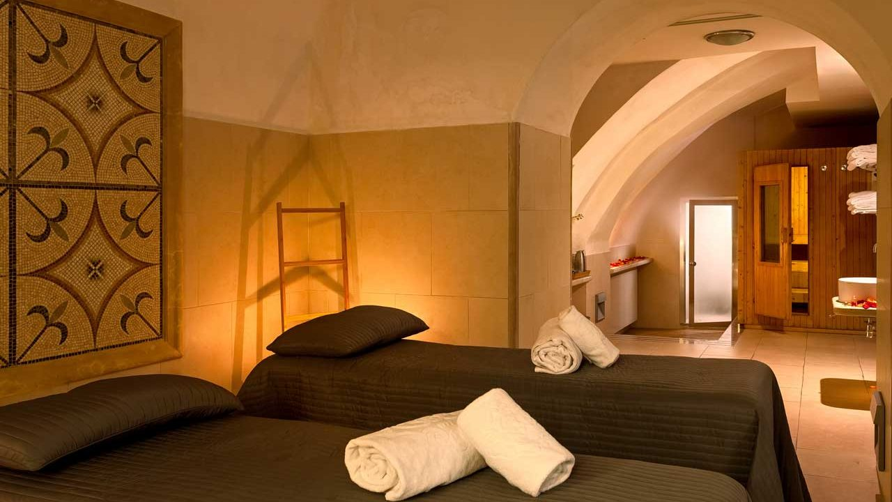 wellness hote sorrento 09